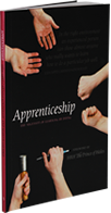 Image of the front cover of 'Apprenticeship'